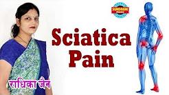 hqdefault - Sciatica Treatment At Home