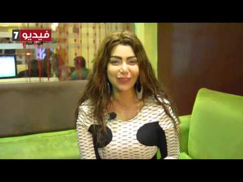 فيلم زنقة الستات لماجد المصري كامل
