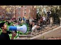 RUTHLESS BMX BIKE RIDERS TAKE OVER NYC FOR $1000 CASH