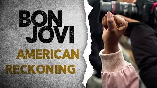 Bon Jovi - American Reckoning (Subtitulado)