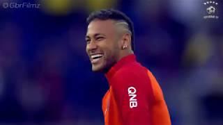 Neymar Jr ● Football Skills