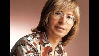 Watch John Denver Dearest Esmeralda video