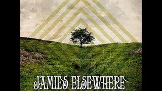 Jamies Elsewhere - Reimagined (Full EP) YouTube Videos