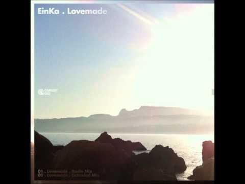 EinKa - Lovemade