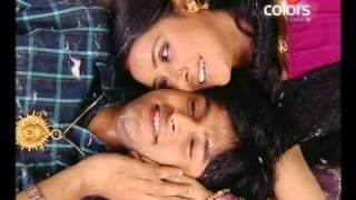 Balika Vadhu - Kacchi Umar Ke Pakke Rishte - September 24 2010 - Part 1/3