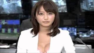 【youtubeで安定収入を得る方法伝説】 http://www.infotop.jp/click.php...