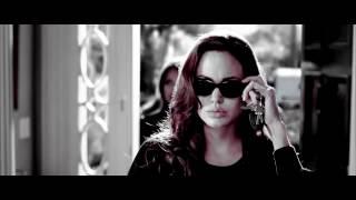 Angelina jolie movie clip -love runs out