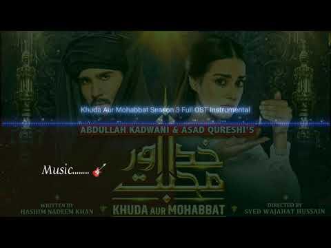 khuda-aur-mohabbat-season-3-full-ost-instrumental-with-lyrics-|-karaoke-by-saad-|-instrumental-|-hd