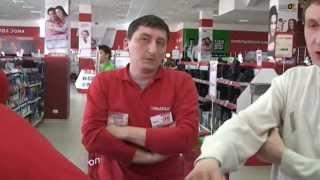 видео Что делать, если продавец не возвращает деньги?