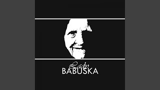 Malkovich (Original Mix)