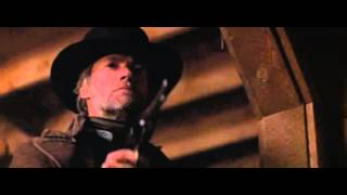 Clint Eastwood - Pale Rider PL (1985)