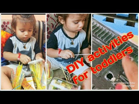 good-concentration-activities-for-kids-||-diy-activities-for-toddlers-for-good-concentration