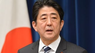 Japan To Give $400 mln To Pacific Islands To Fight Climate Change