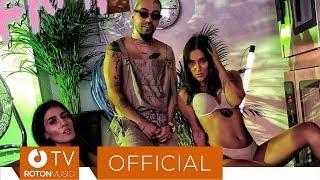 Skizzo Skillz - Zeama Official Video