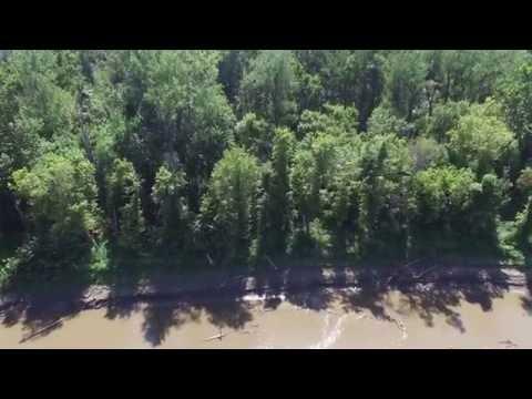 Drone Kansas