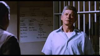 Valachi Papers, The 1972) trailer