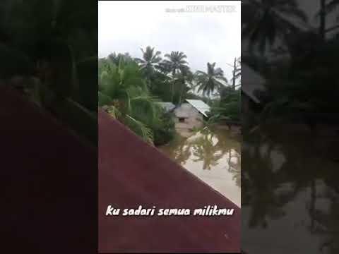 Story Wa..lagu SurgaMu..sedih Tau😭