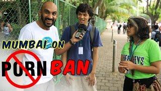 Download Video Mumbai On Porn Ban | Being Indian MP3 3GP MP4