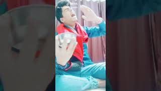 Round2hell funny dialog Tiktok video