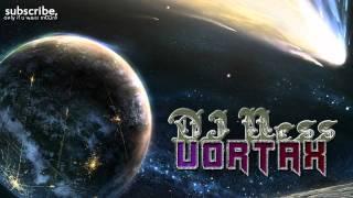 Download DJ Ness - Vortax