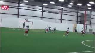 undefeated 8ubills vs lions 4 26 2014 flag football