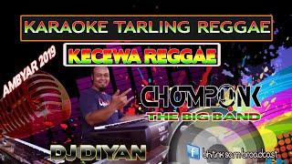 Download Mp3 Kecewa Karaoke Tarling Reggae Dj Diyan