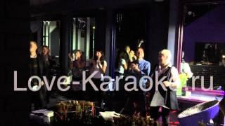 Митя Фомин и Love Karaoke - аренда караоке(, 2016-03-14T10:44:07.000Z)