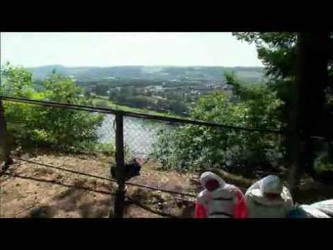SWR Mediathek Landesschau aktuell Rheinland Pfalz am 10 Juni 2015 19,30 Uhr ?!