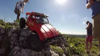 Jura 2017 zawody rc-trial.pl competition | RC Nennox