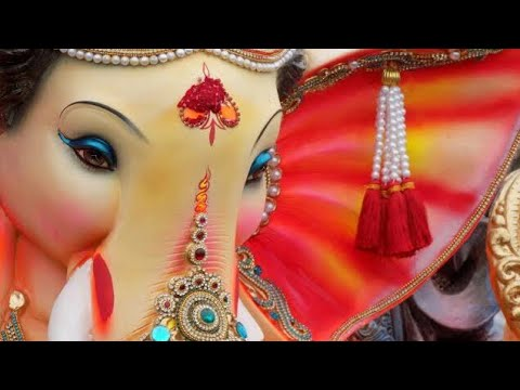 #-happy-ganesh-chaturthi-2018,-ganapathi-bappa-morya-song,ganpati-whatsapp-status,dj-ganeshchaturthi