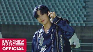 Download lagu 이은상 (Lee Eun Sang) 'Beautiful Scar (Feat. 박우진 of AB6IX)' 뮤직비디오 촬영 비하인드 [ENG/JPN SUB]