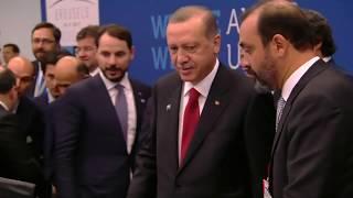 Ärger mit Erdogan: Deutschland und Frankreich gegen Nato-Gipfel in der Türkei