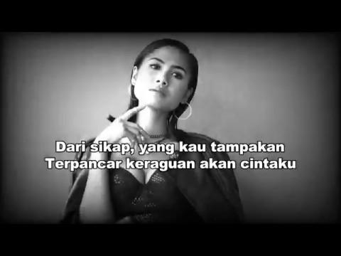 DINA kdi 3   CEMBURU official video lyric