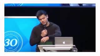 Dr.  Hayden Kho Life Testimony [aug.31,2014]