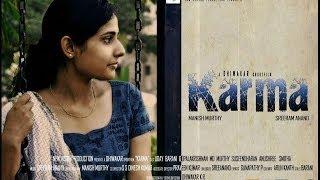 Karma - Tamil Short film