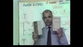 видео Дизайн-мышление и управление знаниями