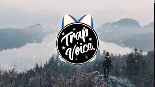 DJ Snake, J Balvin, Tyga - Loco Contigo (WILL K Remix)