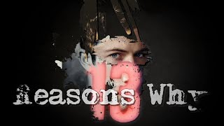 the biggest problem with 13 Reasons Why season 4