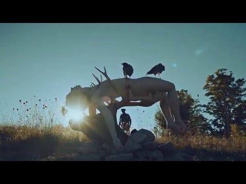 Hannibal Tribute - Paint It Black (Hidden Citizens Remix)