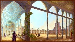 Die Perser - Aufstieg Und Untergang (Doku Hörspiel)