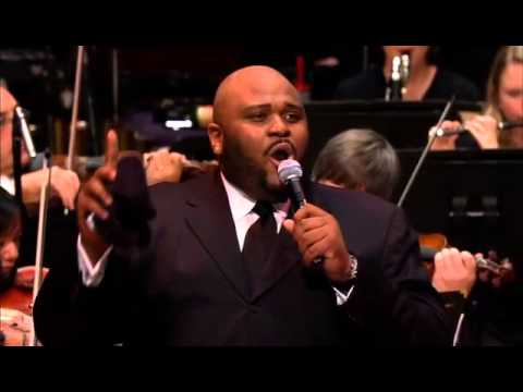 I Need An Angel - Orchestral Version