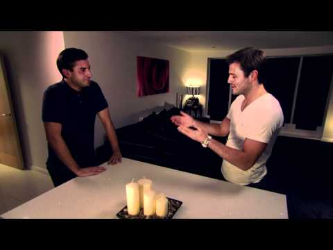 arg towie dating