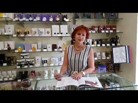 11 06 2016 почему современный парфюм отличается от ароматов 90 х