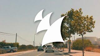 Corey Gibbons feat. Minola - Gambler