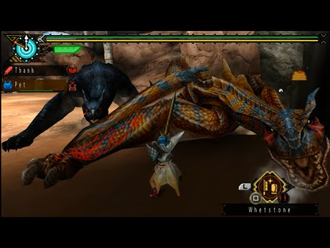 monster-hunter-3rd-hd-ver-(ppsspp)---test-with-cwcheat