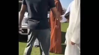 Sheikh Hamdan fazza dubai Crown Prince