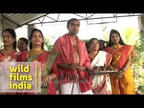 pre-marriage-bengali-wedding-customs-and-rituals