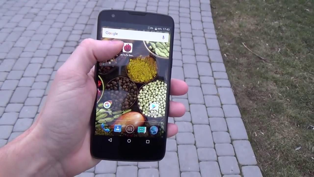 23 фев 2014. Tut. By подобрал суровые защищенные смартфоны и ноутбуки, которые едва ли встретишь в дамской сумочке. Характеристики сравнимы с