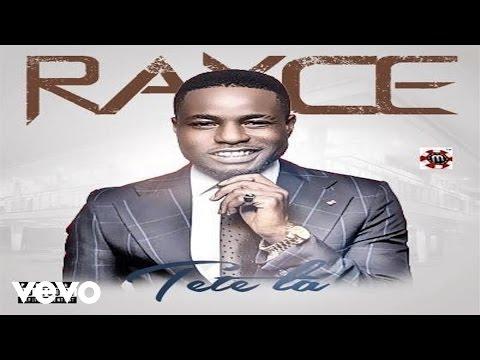 Video: Rayce - Tetela