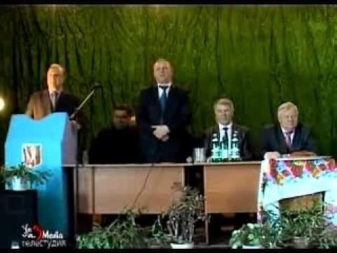 Краснооктябрьский район Нижегородская область